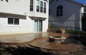 Concrete Advisers Llc Kansas City Concrete Contractors